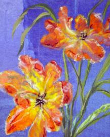 floral-felt-art-2