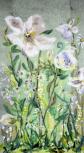 floral-felt-art-4