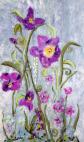 floral-felt-art-5