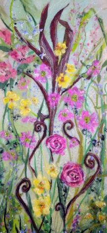 floral-felt-art-6