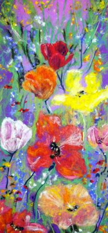 floral-felt-art-7