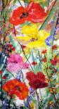 floral-felt-art-8