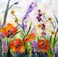 floral-felt-art-9