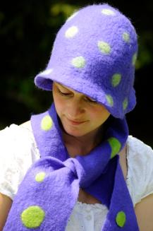 hat-scarf-set